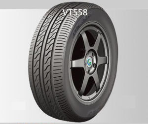 Good Performance Radial Passenger Car Tyre/PCR Tire 175/70r14 pictures & photos