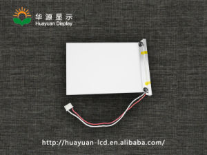 Household Appliances Washing Machine LCD LED Backlight pictures & photos