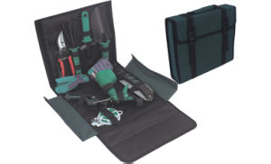 9PCS Household Tool Set (G5506B)