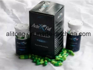 Herb Natural Acte Fat Slimming Capsule