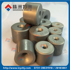Yg6 Hip Sintering Tungsten Carbide Drawing Dies