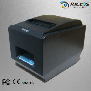 Cheapterminal Printer/ POS Printer with High Speed