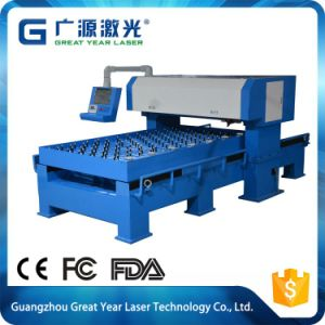 Toilet Paper Core Die Cutting Machine pictures & photos