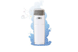 7 Years Warranty Free Stand Air Conditioner pictures & photos