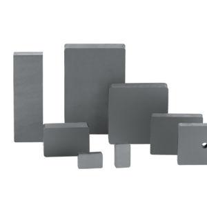 Ceramic Ferrite Magnets pictures & photos
