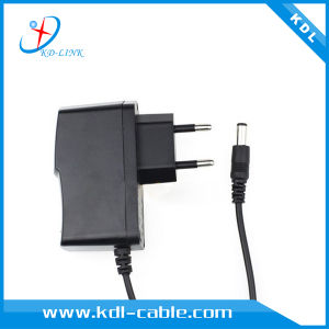 AC DC Power Adapter pictures & photos