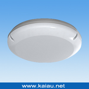 Microwave Sensor LED Ceiling Light (KA-HF-19D) pictures & photos