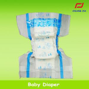 Hot Sale Baby Diaper Manufacturer in Guangzhou