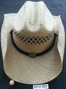 cowboy  promotion hat pictures & photos