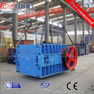 Mining Machine for Coal Stone Crusher with Double Teeth Roller Crusher pictures & photos