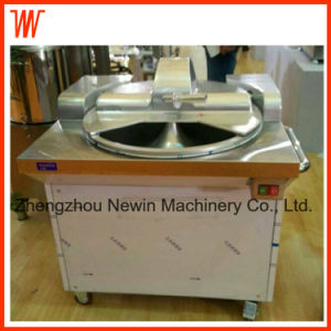 20L 220V Small Electric Meat Chopper Machine pictures & photos