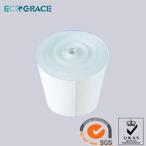 Strong Tear-Resistance Air Slide / Conveyor Belt