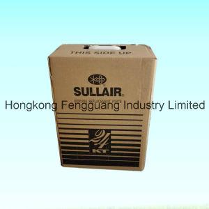 Sullair 24kt Fluid Compressor Oil Lubricant Parts pictures & photos