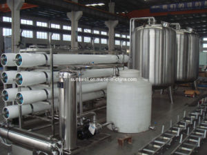 1-Stage RO Water Treatment System (RO-1-5) pictures & photos