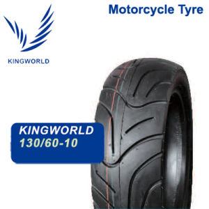 Scooter Tire 130/60-10 140/60-10 pictures & photos