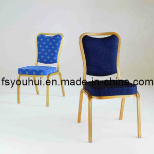 Hotel Chair (YH-L04)