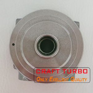 Bearing Housing 49377-25100/49377-25200 for TF035h/Td04 Water Cooled Turbocharger pictures & photos