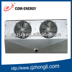 New Design Freezer Evaporator for Refigerator pictures & photos