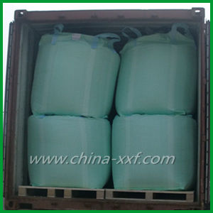 Granular Urea N46, Agricultural Urea Fertilizer pictures & photos