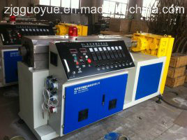 PA66 Thermal Strips Extrusion Machine pictures & photos