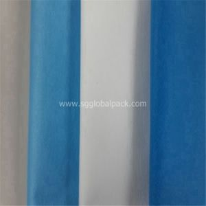 PP Spunbond Nonwoven Fabric From China pictures & photos