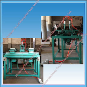 New Design Multi-Hole Drilling Machine pictures & photos