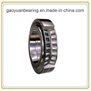 Gaoyuan Tapered Roller Bearing (33005) pictures & photos