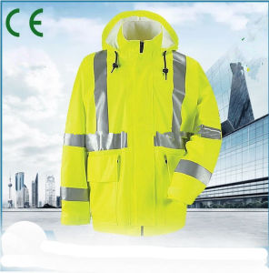 Sunnytex Winter Padded and Breathable Wholesale Jacket pictures & photos