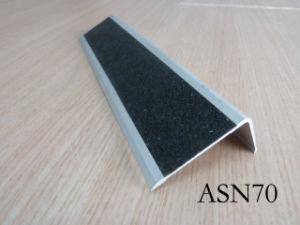 Carborundum Carpet Stair Nosing (ASN70)