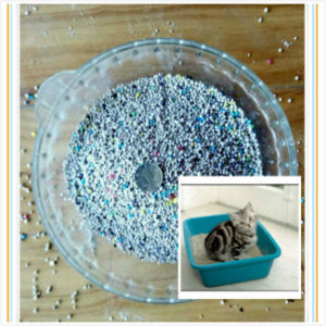 2016 New Tomcat Bentonite Original Health and Hard Clumping Cat Litter