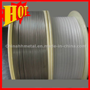 0.8mm and 1.6mm Titanium for Industry pictures & photos