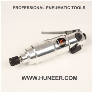 Super Power Air Screwdriver (HN-AS310H) pictures & photos