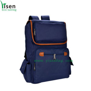 Travel Backpacks, Laptop Backpack Bag (YSBP03-0112) pictures & photos