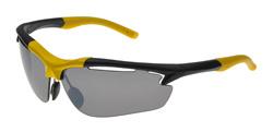 Cycling Eyewear, Stylish Golf Sunglasses (XQ170)