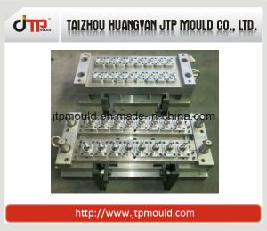 16 Cavities Plastic Pet Preform Mould pictures & photos