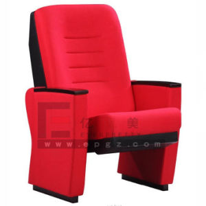 Luxurious Auditorium Step Chair for Music Hall & Banquet pictures & photos