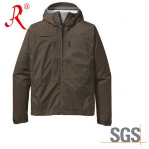 Hot Sale Waterproof Fishing Wading Jacket (QF-1857) pictures & photos