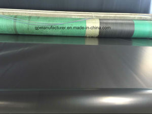 Dams Lakes Geomembrane / HDPE Geomembrane / LDPE Geomembrane Dams Lakes Used pictures & photos