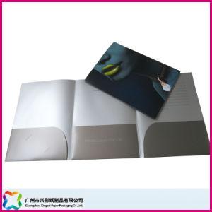 Pocket File Folder pictures & photos