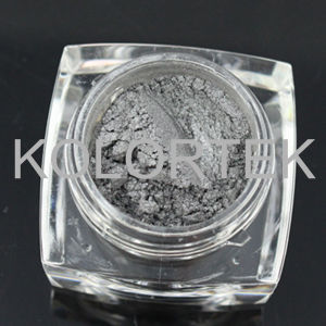 Cosmetic Loose Eyeshadow Pigments pictures & photos