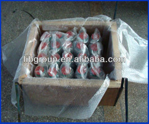 Thermal Battery Materials Zirconium Powder Zr Powder pictures & photos