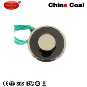 P25/20 12V 24V DC Circular Electromagnet Lift pictures & photos