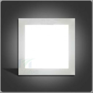 The Board Industry Supply Lexan/Teijin/Bayer Polycarbonate/PC Diffuser Plate, Light Transmission Rate of up to 92% pictures & photos