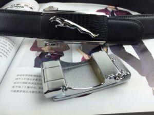 Ratchet Strap for Men (HC-150808) pictures & photos