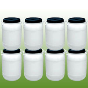 Sodium Dichloroisocyanurate SDIC pictures & photos