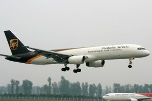 Air Freight From China to Algiers,Kinshasa ,Accra,Harare,Douala,Abidjan,Mombasa,Kigali,Antananarivo,Mauritius,Beira,Durban,Lagos,Khartoum,Tunis,Entebbe,Lusaka pictures & photos