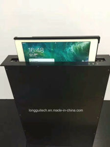 "LCD Lift 9"" iPad Lift Samsung Lift Lgt-Pad 1 pictures & photos"