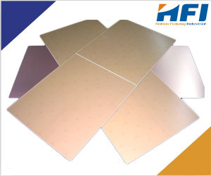 XPC Phenol Paper Copper Clad Laminate
