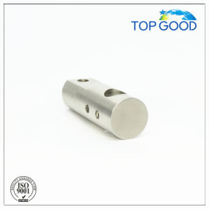 High Quality Cross Bar Holder with Flat Side pictures & photos