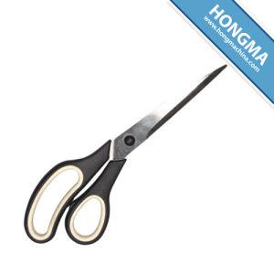 Tailor′s Scissors (2003-0023) pictures & photos
